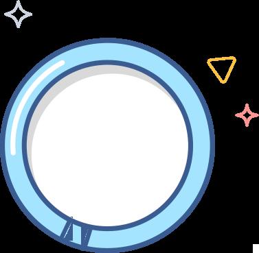 ring-scheme-closed